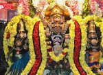 கார்த்திகை மாத விழாக்கள், விசேஷங்கள்! #VikatanPhotoStory