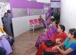 ஓமந்தூரார் அரசு மருத்துவமனையில் முழு உடல் பரிசோதனைத் திட்டம் எப்படிச் செயல்படுகிறது? #SpotVisit #HospitalReview