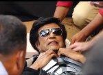 `ரஜினி-யின் '2.0' அவதாரங்கள்'! - வைரலாகும் மேக்கிங் வீடியோ #2Point0