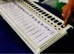 ``5 மாநில சட்டப்பேரவைத் தேர்தல்: வெற்றி, தோல்வி யாருக்கு..?''