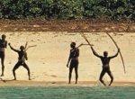 `சென்டினல் பழங்குடியின மக்கள் உலகுக்கு வைக்கும் ஒரே கோரிக்கை!' - அந்தமான் கொலை உணர்த்தும் உண்மை