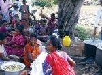 `மின்சாரமும் இல்லை, குடிநீரும் இல்லை!' - டெல்டா பள்ளிகளுக்கு சிறப்பு விடுமுறை கேட்கும் ஆசிரியர்