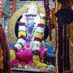 வேலூர் கோட்டையில் 'சூரசம்ஹாரம்!' - ஆயிரக்கணக்கான பக்தர்கள் பங்கேற்பு