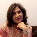 கொலையில் முடிந்த கருணை - டெல்லி ஃபேஷன் டிசைனருக்கு நேர்ந்த சோகம்!