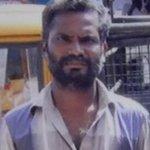 `கஜா புயலால் கருகிய கனவு;விவசாயி எடுத்த விபரீதமுடிவு' - இக்கட்டான நிலையில் குடும்பம்!