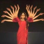 'ஜெய் ஹிந்த்; ஜெய் இந்தியா'- நயன்தாரா, ஷாருக் கலக்கும் ஹாக்கி உலகக்கோப்பை வீடியோ!