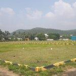 அங்கீகரிக்கப்படாத வீட்டுமனைகளை டி.டி.சி.பி மனைகளாக மாற்ற அபராதத்துடன் காலநீட்டிப்பு!