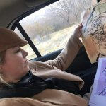 `எழுத்தாளருக்கு வந்த மொட்டைக் கடிதம்!' - 6 ஆண்டுகளுக்குப் பின் கண்டுபிடிக்கப்பட்ட பிகாசோ ஓவியம் #TetedArlequin