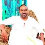 புயலால் பாதிக்கப்பட்ட விவசாயிகளுக்கு வீடுகட்டிக் கொடுக்கும் ராகவா லாரன்ஸ்! #CycloneGaja