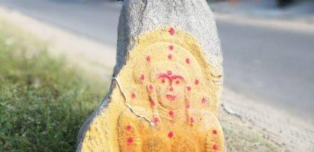 ஒரே கிராமத்தில் 33 கோயில்கள்... ஆன்மிகச் சுற்றுலா தல அந்தஸ்து கிடைக்குமா?