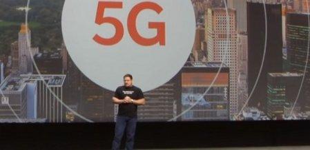 `ஒன் பிளஸ் 7-னில் 5G கிடையாது' உறுதிப்படுத்திய ஒன்பிளஸ் நிறுவனம்... ஆனால்!