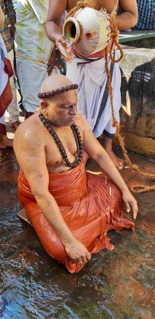 சந்திரதீர்த்தம்
