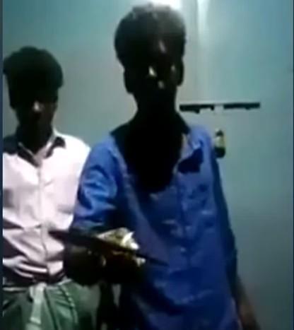 மிரட்டும் விஜய் ரசிகர்கள்