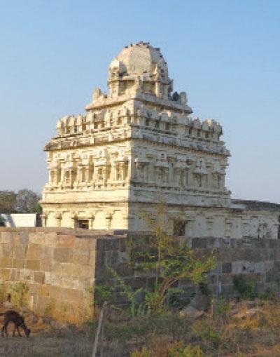 கோபுரம்