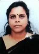 பூர்ண சந்திரிகா