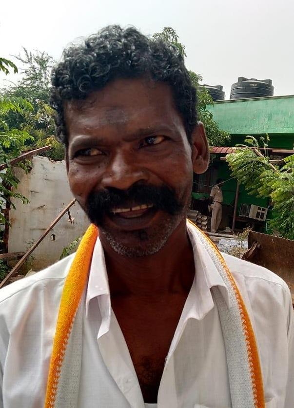 கணேஷ்