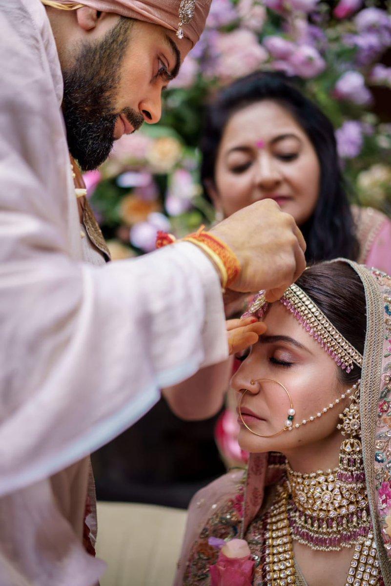 அனுஷ்கா ஷர்மா