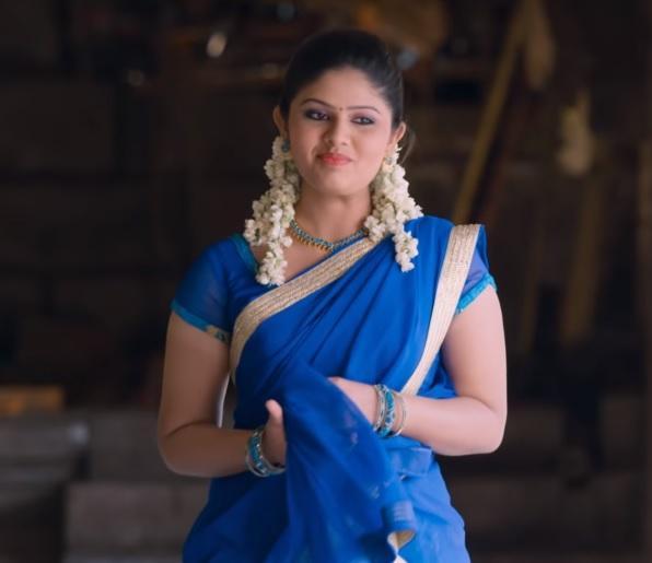 நீரஜா