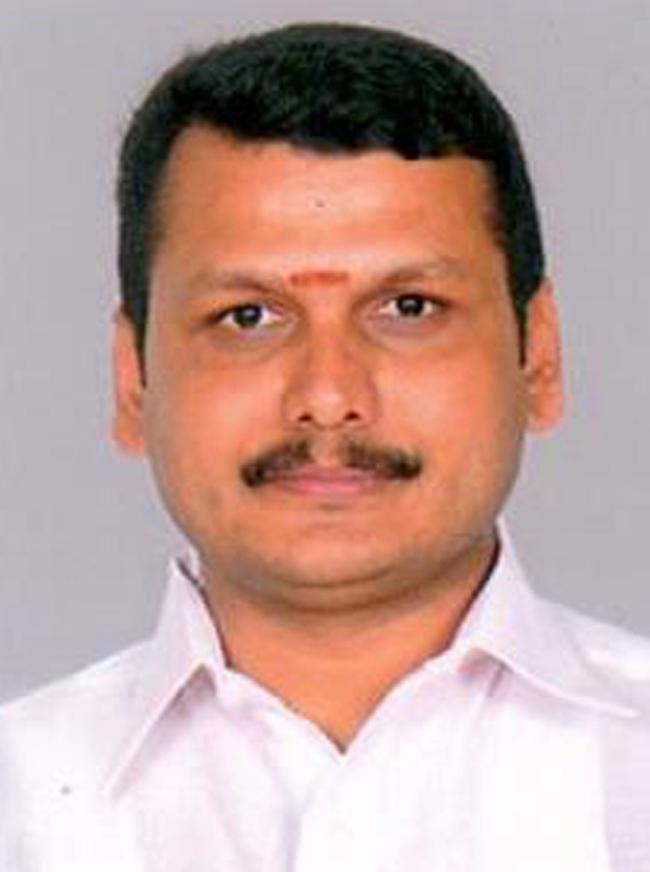 செந்தில்பாலாஜி