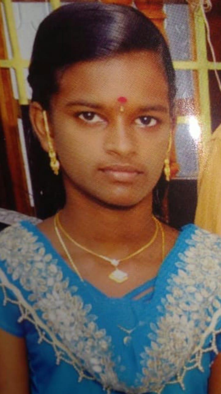 அனுஜா