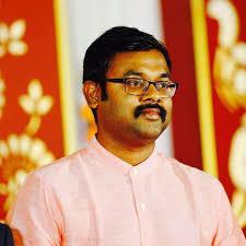 விஜயகார்த்திகேயன்