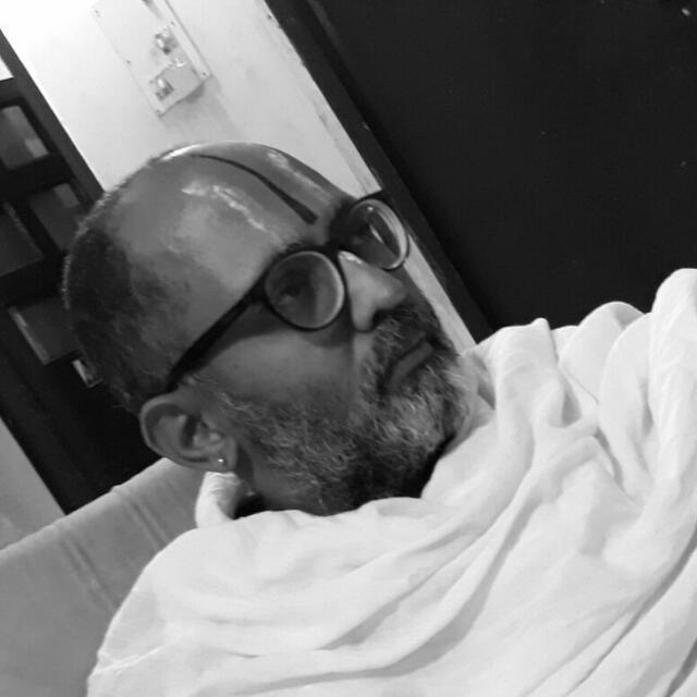 ரங்கராஜன் நரசிம்மன்