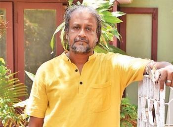 நித்தியானந்த் - ஸ்டெர்லைட் கருத்து