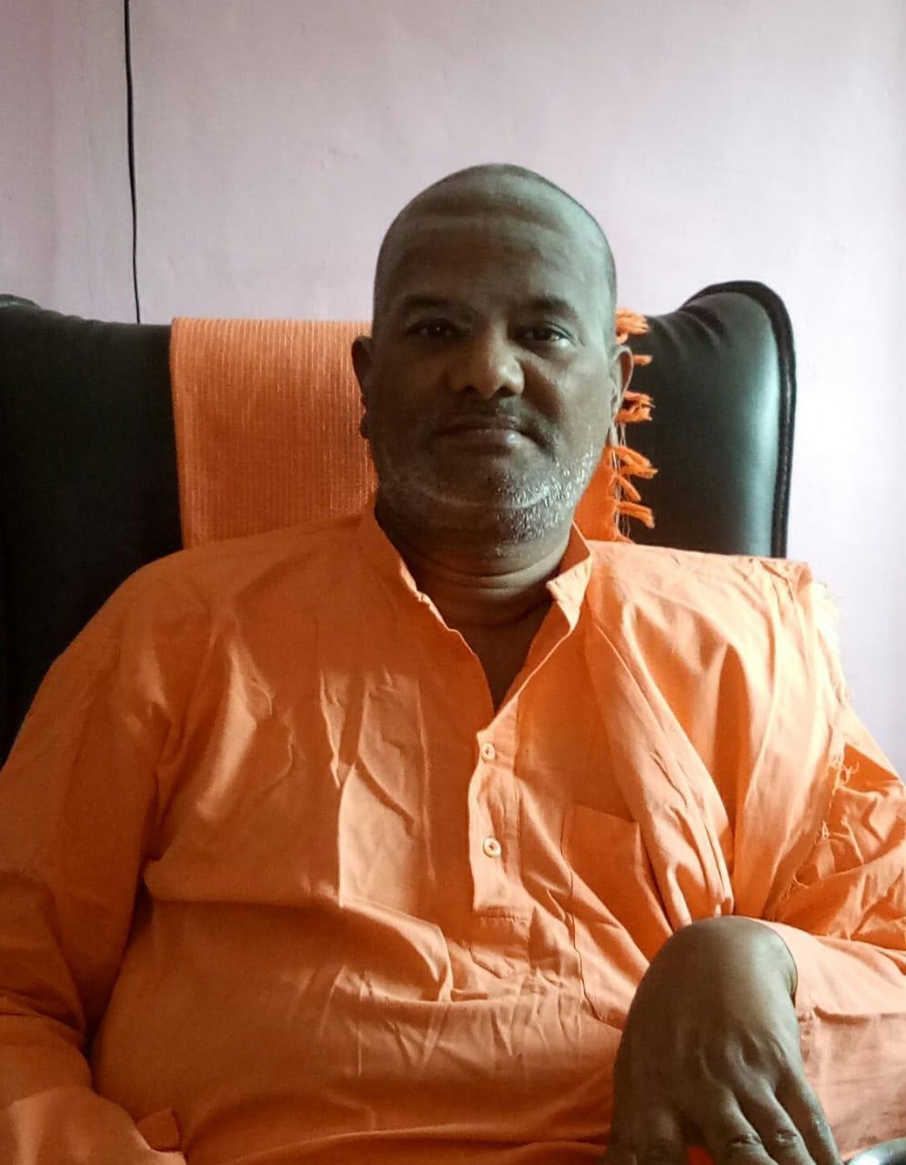 இம்மடி மாதேவ்சாமி