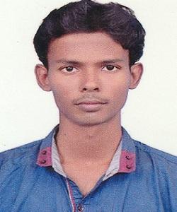 பொறியியல் கல்லூரி மாணவர் கார்த்திக்