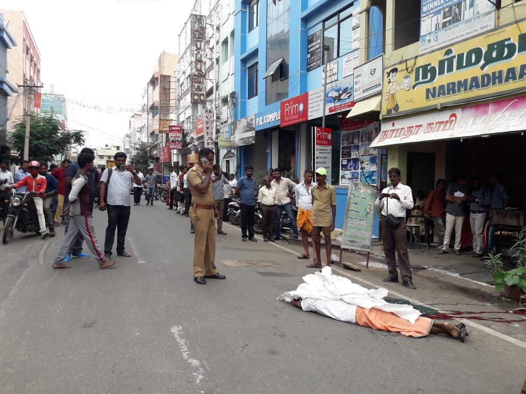 Image result for கிளி ஜோதிடர்