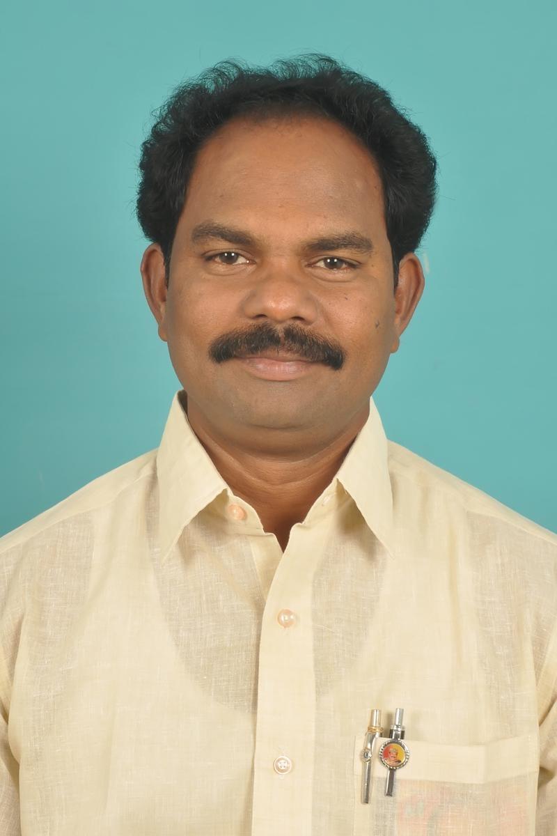 மல்லை சத்யா