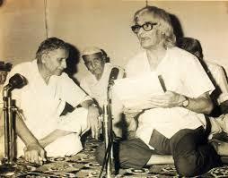 சுமித்ராநந்தன்