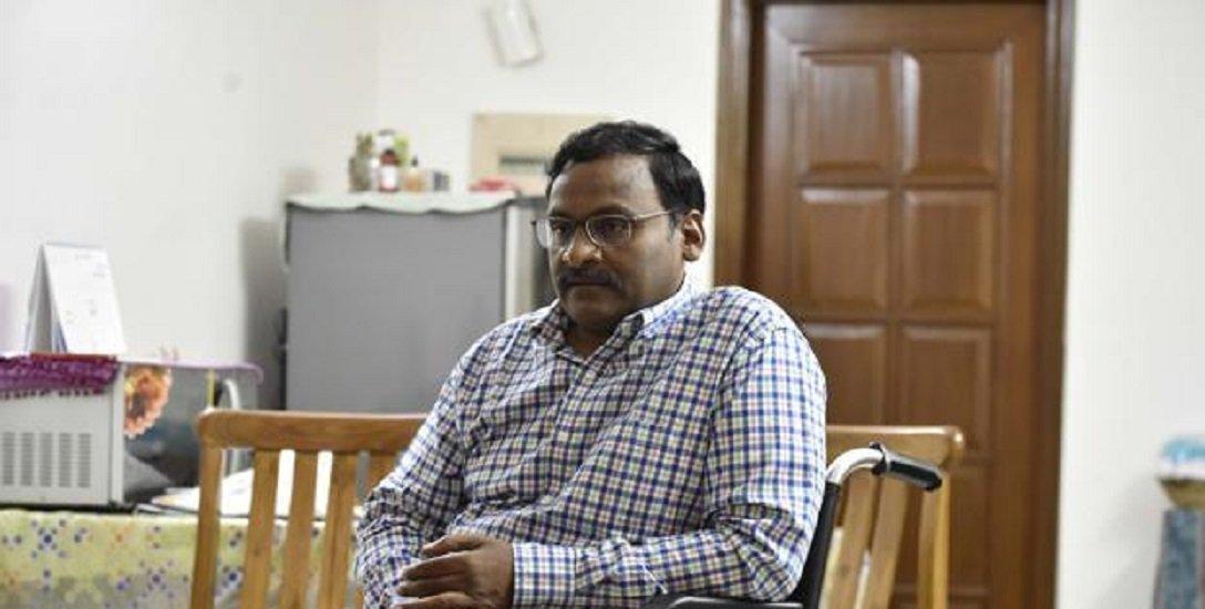 சென்டினல் பழங்குடியினருக்கும் சிறையிலிருக்கும் சாய்பாபாவுக்கும் என்ன தொடர்பு? #VikatanInfographics