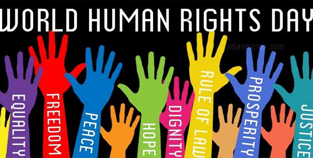 இந்தியாவில் எப்படியிருக்கிறது மனித உரிமைகள் பாதுகாப்பு? #WorldHumanRightsDay