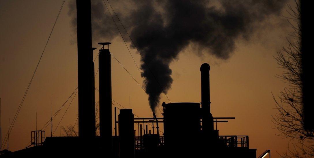பதறச்செய்யும் பருவநிலைமாற்றம்... பாராமுகம் காட்டும் பணக்கார நாடுகள்! #COP24