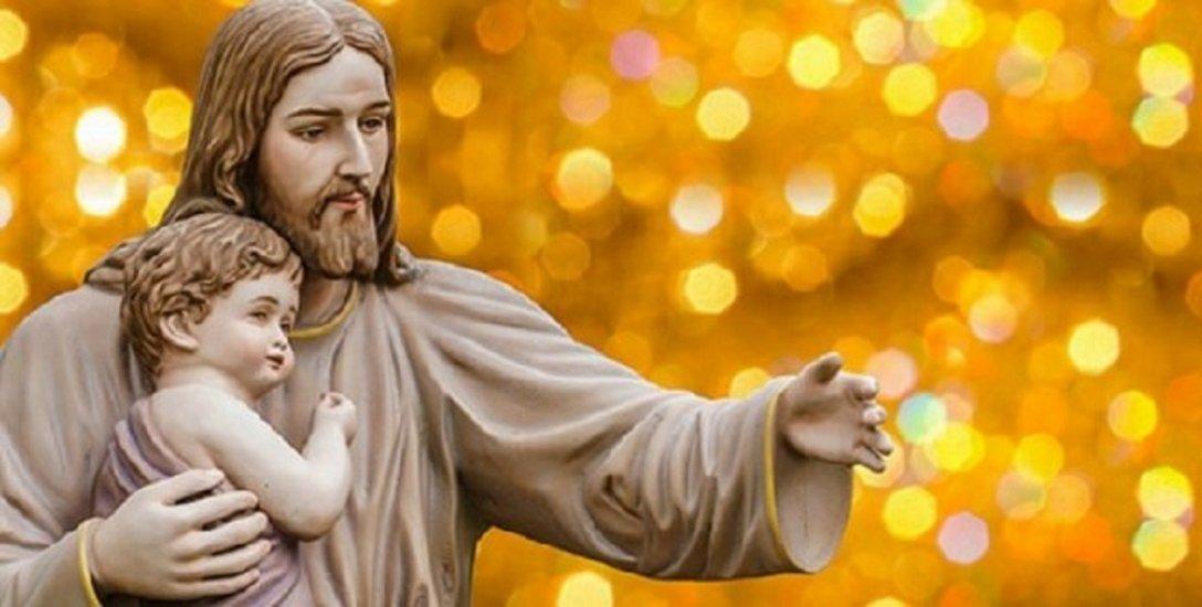 எளிமையின் ரூபம் கொண்ட இயேசு பிரான்- `சுக்கா'த்தில் பிறந்த தேவன்..! #Christmas #Vikatan360