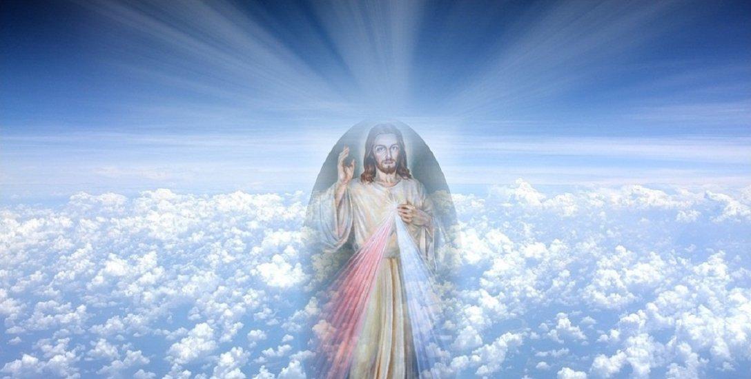 `கிறிஸ்துவனாக இருப்பதைவிட கிறிஸ்துக்குள் இருப்பதையே விரும்புகிறேன்' - இமான் அண்ணாச்சி