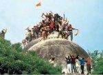 பாபர் மசூதி இடிப்பு நினைவு தினம்... அயோத்தியில் 144 தடை உத்தரவு!