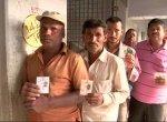 பி.ஜே.பி., காங்கிரஸுக்குக் கைகூடுமா 5 மாநிலத் தேர்தல்?