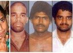 7 பேர் விடுதலைக்கு மத்திய அரசு ஆதரவு? - பாதிக்கப்பட்டோரின் ரிட் மனுவுக்கு எதிராக புதிய மனு