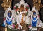 திருவல்லிக்கேணி பார்த்தசாரதி கோயில் வைகுண்ட ஏகாதசி திருவிழா நிகழ்ச்சிகள்!
