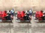 `சீரியஸான விஷயம்தான்; இனி வேறமாதிரி உணவு பார்சல்!'- ஜொமோட்டா விளக்கம்