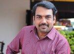 'இளைஞர்களுக்கு வழிவிடும் முயற்சி' - ராஜினாமா குறித்து ரங்கராஜ் பாண்டே விளக்கம்