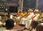 'மக்கள் தலைவர்!' - பட்டம் சூட்டி ரஜினியை முழுநேர அரசியலுக்கு அழைப்பு விடுத்த ரசிகர்கள்