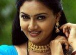 `உங்களிடம் மன்னிப்புக் கேட்டால்தான் ராணி நடிக்க முடியும்!' - சண்முகராஜனுக்கு நடிகர் சங்கம் கடிதம்