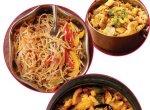 முட்டை சாதம்,  பீட்ரூட் பிரியாணி குழந்தைகளுக்கான லன்ச் பாக்ஸ் ரெசிப்பிகள்! #Recipes