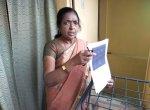 'பசுமைத் தீர்ப்பாயத்தின் மீது சந்தேகம் உள்ளது' - ஸ்டெர்லைட் எதிர்ப்புக்குழு பகீர் புகார்
