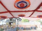 வைகுண்ட ஏகாதசிப் பெருவிழா - திருப்பதியில் ஒரே நாளில் 2 லட்சம் பக்தர்கள் குவிய வாய்ப்பு