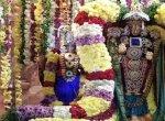 `மங்கள வாத்தியம் முழங்கத்துடன் சொர்க்க வாசல் திறப்பு!'- வேலூரில் குவிந்த பக்தர்கள்