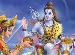 மார்கழி மாத விழாக்கள், விசேஷங்கள்! #VikatanPhotoStory